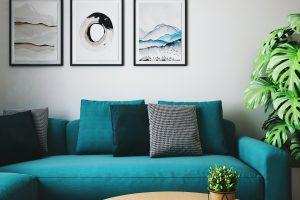 sofa med chaiselong