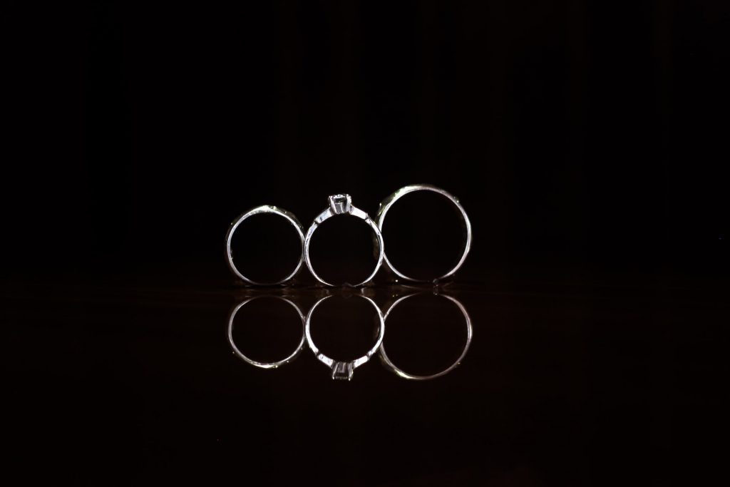 https://guldbrandsenjuveler.dk/brands/dulong-fine-jewelry/